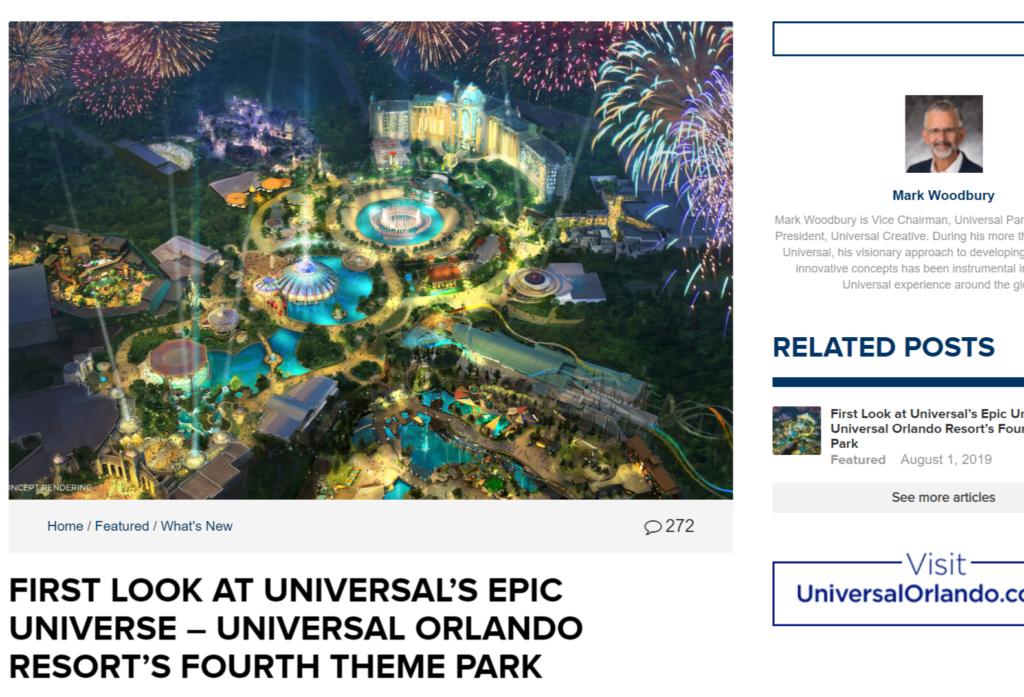 Universal-Orlando-Epic-Close-Up